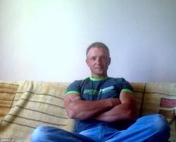 Jakub 40 lat