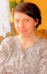 Agnieszka 34 lat Gubin