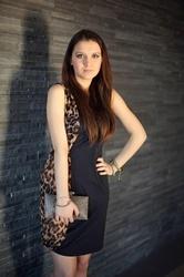 Laura 24 lat