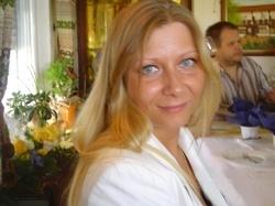 Marzena 39 lat