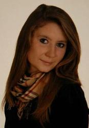 Monika 21 lat Warszawa
