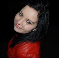 Karolina 19 lat