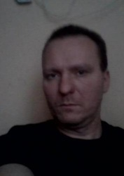 Tomek 44 lat