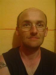 Mariusz 31 lat Wojnicz