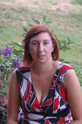 Marta 30 lat Bielsko Biała