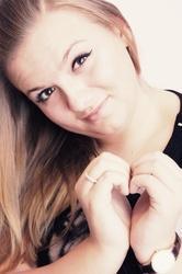 Joanna 21 lat Rawa Mazowiecka