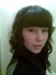 Barbara 20 lat Leśna