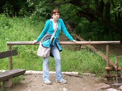 Michalina 19 lat chorzów