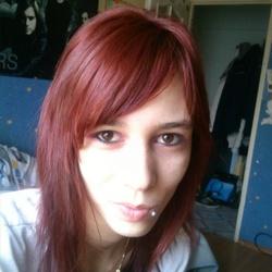 Paulina 22 lat