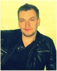 Mikhail 27 lat