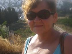 Genia 58 lat