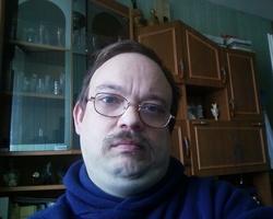 Adam 37 lat Białystok