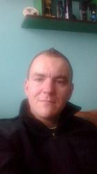 Rafał 26 lat Suwałki