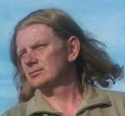 Grzegorz 45 lat