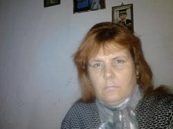 Halina 49 lat