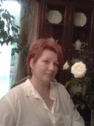 Ewa 48 lat