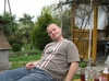 Marcin Sosnowiec
