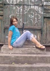Karolina 20 lat Starachowice