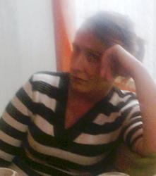Mariola 43 lat