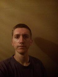 Mariusz 30 lat