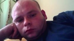 Jarosław 32 lat wrocław