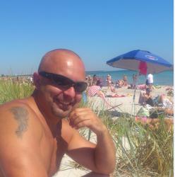 Pawel 38 lat