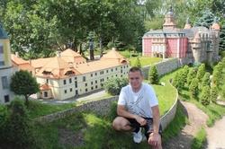 Marcin 30 lat Elbląg
