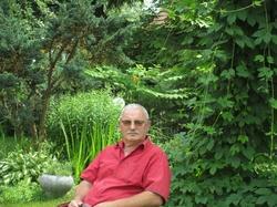 jerzy sz 62 lat bialystok