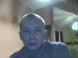 Rafal 41 lat Wloclawek