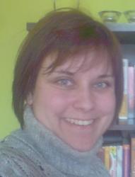 Magdalena 29 lat