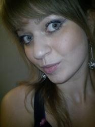 Małgorzata 23 lat