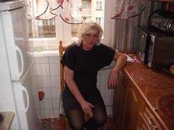 Agnieszka 44 lat piotrkow tryb