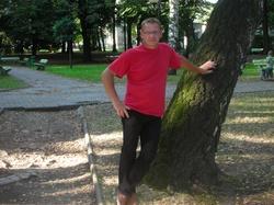 Jarosław 52 lat Wodzisław Śląski