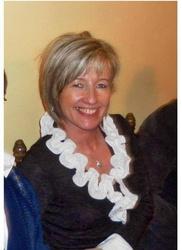 Małgorzata 41 lat