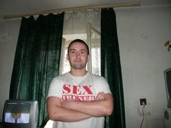 kamil 31 lat Przemyśl
