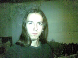 Piotr 22 lat