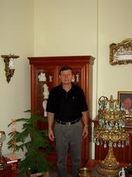 Jerzy 57 lat