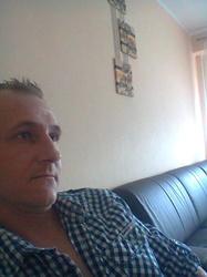 Rafał 37 lat Grudziądz