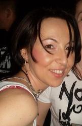 Natalianna 32 lat