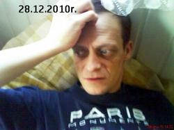 Jaroslaw 44 lat