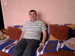 Tomasz 35 lat