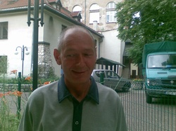 Kazimierz 49 lat