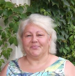 Adela 54 lat Legnica