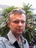Rafał 38 lat Krosinko