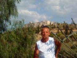 marcin 37 lat katowice