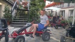 rafał 23 lat mińsk mazowiecki