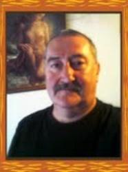 leonard 63 lat katowice