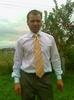 Tomasz 38 lat
