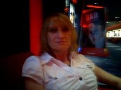 Dorota 51 lat