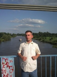 Mariusz 29 lat